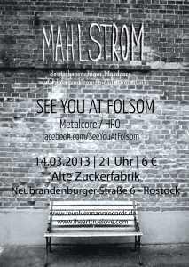mahlstrom_folsom